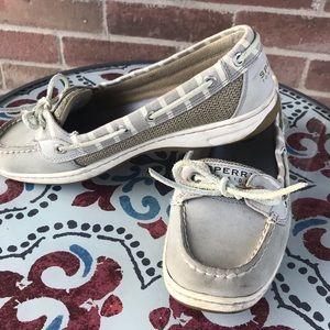 Sperry | Top-Sider Original Boat Shoe